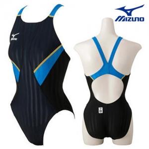 N2XA6223(91) MIZUNO 수입 미즈노 수영복