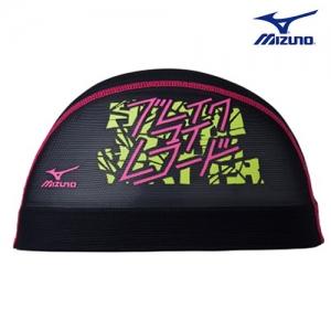 N2JW6514(09) MIZUNO 수입 미즈노 매쉬 수모