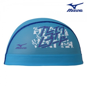 N2JW6514(24) MIZUNO 수입 미즈노 매쉬 수모