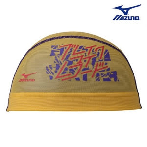 N2JW6514(45) MIZUNO 수입 미즈노 매쉬 수모