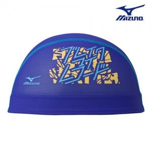 N2JW6514(69) MIZUNO 수입 미즈노 매쉬 수모