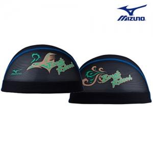 N2JW6506(08) MIZUNO 수입 미즈노 매쉬 수모