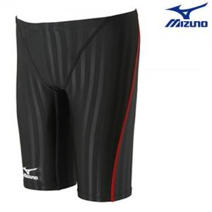 N2XB6521(90) MIZUNO 미즈노 수입 수영복