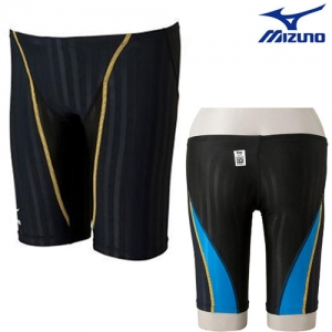 N2XB6023(92) MIZUNO 미즈노 수입 수영복