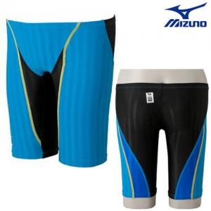 N2XB6023(24) MIZUNO 미즈노 수입 수영복