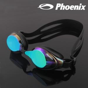피닉스 PN-1200M (GN) 미러 렌즈 수경