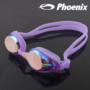 피닉스 PN-1200M (VL) 미러 렌즈 수경