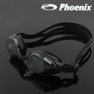 피닉스 PN-1200 (BK) 일반 렌즈 수경