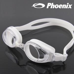 피닉스 PN-1200 (CL) 일반 렌즈 수경