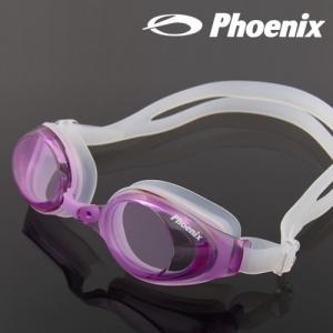 피닉스 PN-1200 (VL) 일반 렌즈 수경