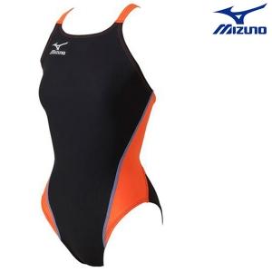 85OP300(77) MIZUNO 수입 미즈노 수영복