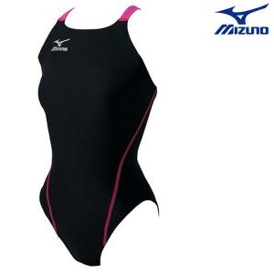 85OP300(97) MIZUNO 수입 미즈노 수영복