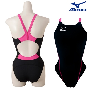 N2XA5760(97) MIZUNO 미즈노 수영복 탄탄이