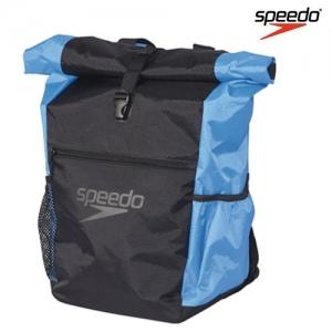 SD96B51(KB) SPEEDO 수입 스피도 롤 백팩 가방