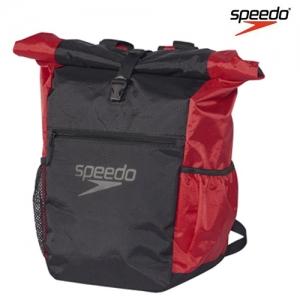 SD96B51(KR) SPEEDO 수입 스피도 롤 백팩 가방