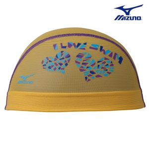 N2JW6509(45) MIZUNO 수입 미즈노 매쉬 수모