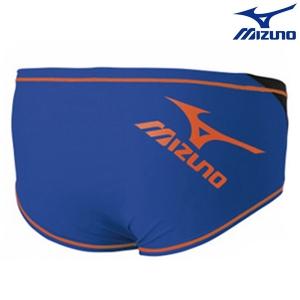 N2XB4561(92) MIZUNO 미즈노 수입 수영복 탄탄이 삼각