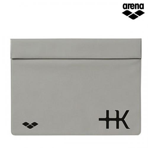 KKAR-70[GRY] ARENA 아레나 수영 가방