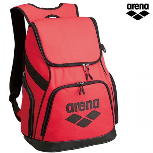 ARN-6429(RDBK) ARENA 아레나 가방 백팩