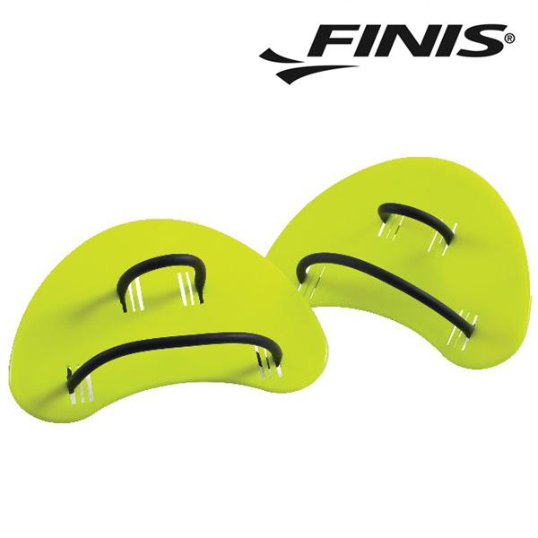 FINIS 피니스 핑거패들(TG17) 성인