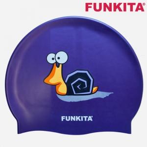 FS9900778-Snail FUNKITA 펑키타 수모