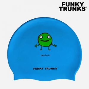 FT9900330-Pea Brain FUNKY TRUNKS 펑키 트렁크 수모