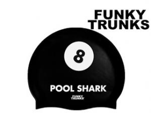FT9900387-Pool Shark FUNKY TRUNKS 펑키 트렁크