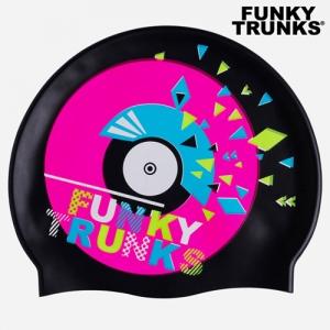 FT9901173-Disco Stu FUNKY TRUNKS 펑키 트렁크 수모