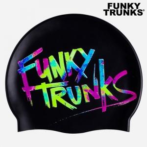 FT9901139-Trunk Tag FUNKY TRUNKS 펑키 트렁크 수모
