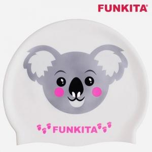 FS9901171-Fuzzy Wuzzy FUNKITA 펑키타 수모
