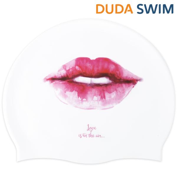 두다수모-립스 수채화수모 실리콘수모