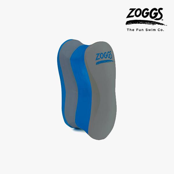 ZOGGS 풀 부이 (BLUE-GREY)