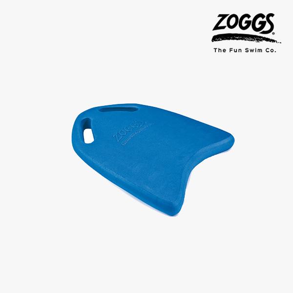 ZOGGS 에바 킥보드 미디엄 (BLUE)