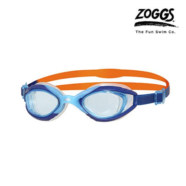 ZOGGS 소닉 에어 2.0 주니어-BLUE NAVY 수경