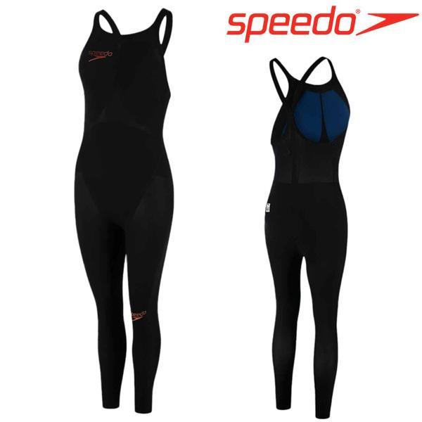 8-10315C291 스피도 SPEEDO 경기용 전신 남성용 수영복
