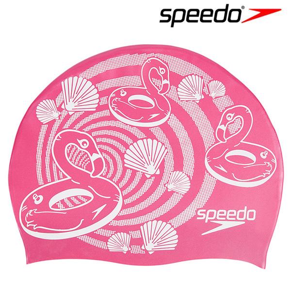 스피도 SPEEDO 주니어 디자인 수모 8-083863087 PKWT