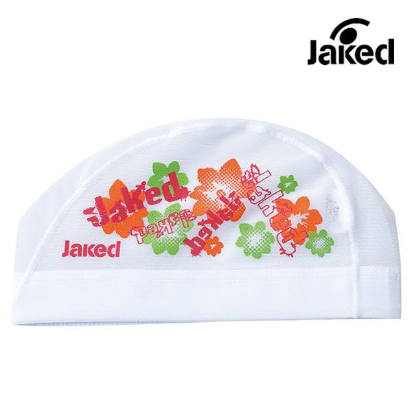 830155-01 제이키드 JAKED 메쉬수모