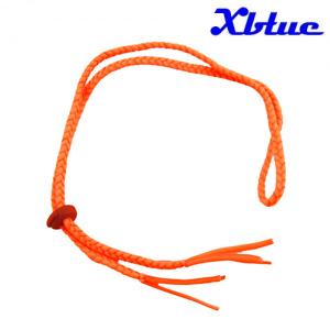 Single(18) 수경끈 수경줄 스트랩 엑스블루 XBLUE