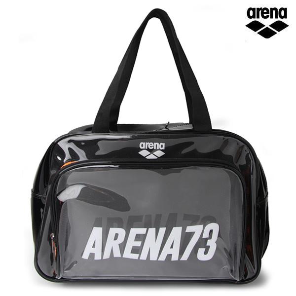 A0AC1AB15-BLK 아레나 ARENA 숄더 가방 백 수영용품