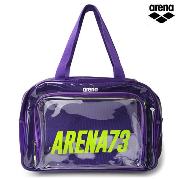 A0AC1AB15-PPL 아레나 ARENA 숄더 가방 백 수영용품