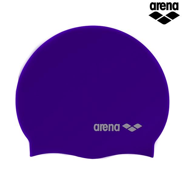 A0AC1AC20 20플레인-BLU 아레나 ARENA 실리콘 수모