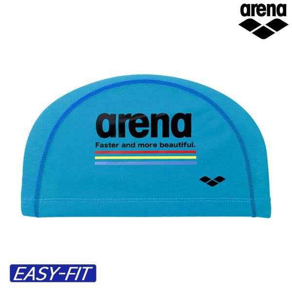 A0AC1AL07 이지아레나-MNT ARENA 실리콘 코팅 수모