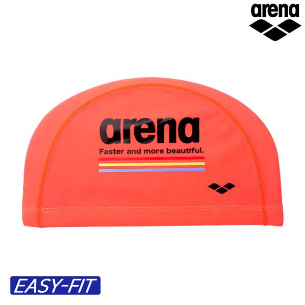 A0AC1AL07 이지아레나-ORG ARENA 실리콘 코팅 수모