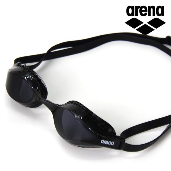 A0AC2AG81-BLK 아레나 ARENA 패킹 노미러 수경