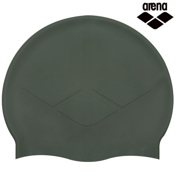A1AC1AC21-KHA 볼륨 아레나 실리콘 수모 수영모