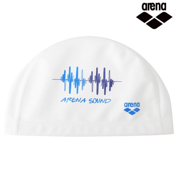 A1AC1AL08 아레나사운드-WHT 아레나 실리콘 코팅 수모