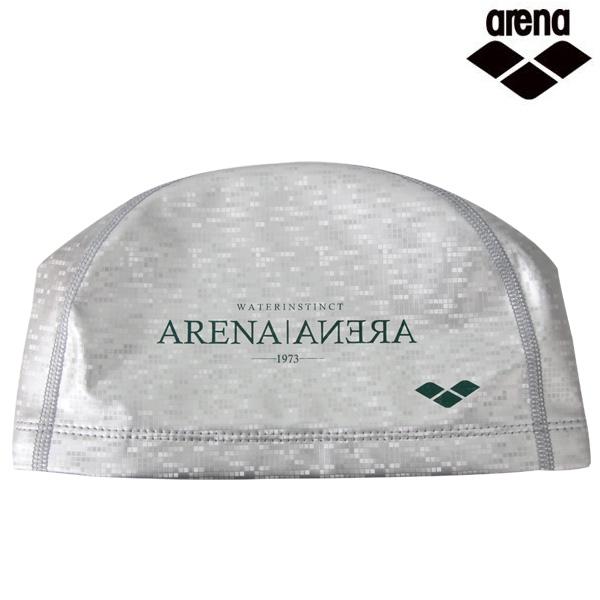 A1AC1AQ04 로고마니아-SLV 아레나 코팅수모
