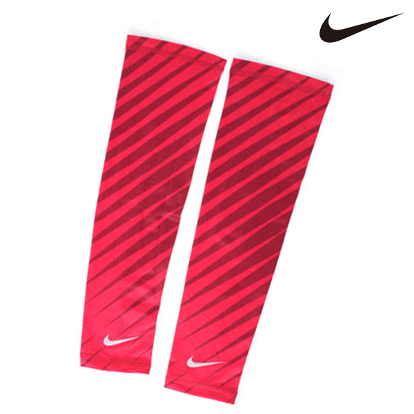 AC2182-695 나이키 NIKE LigjhtWeight RUNNING ARM WARMER SPEED SLEEVE 런닝 슬리브