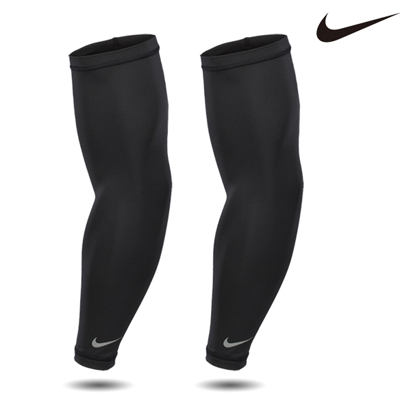 AC3397-011 나이키 NIKE LIGHTWEIGHT RUNNING SLEEVE 런닝 슬리브
