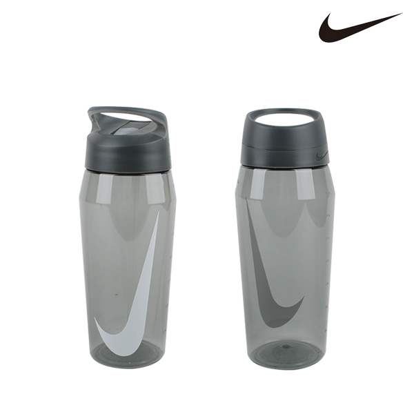 AC9718-032 나이키 NIKE TR HYPERCHARGE TWIST BOTTLE 16 OZ 물통